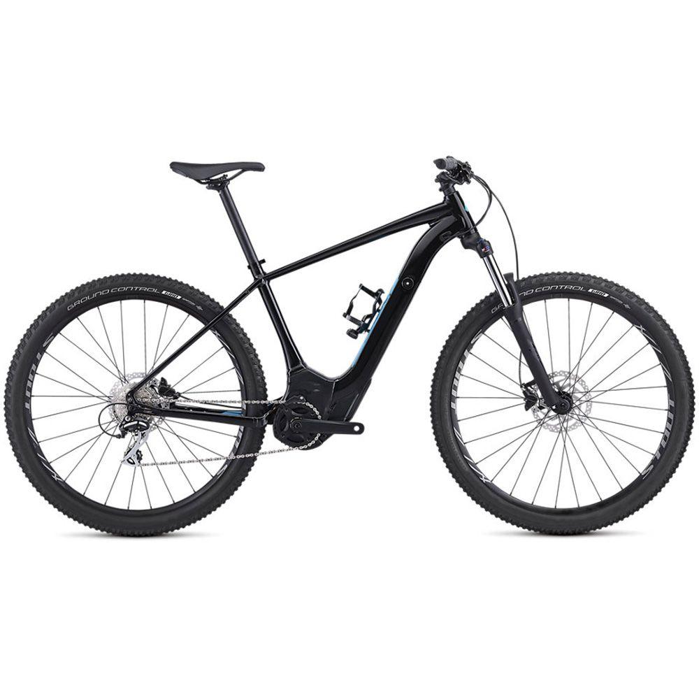Bicicleta Specialized Turbo Levo Hardtail 29 2019