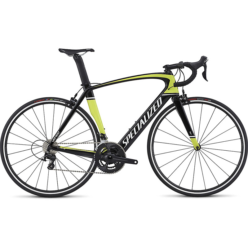 Bicicleta Specialized Venge Elite 2017
