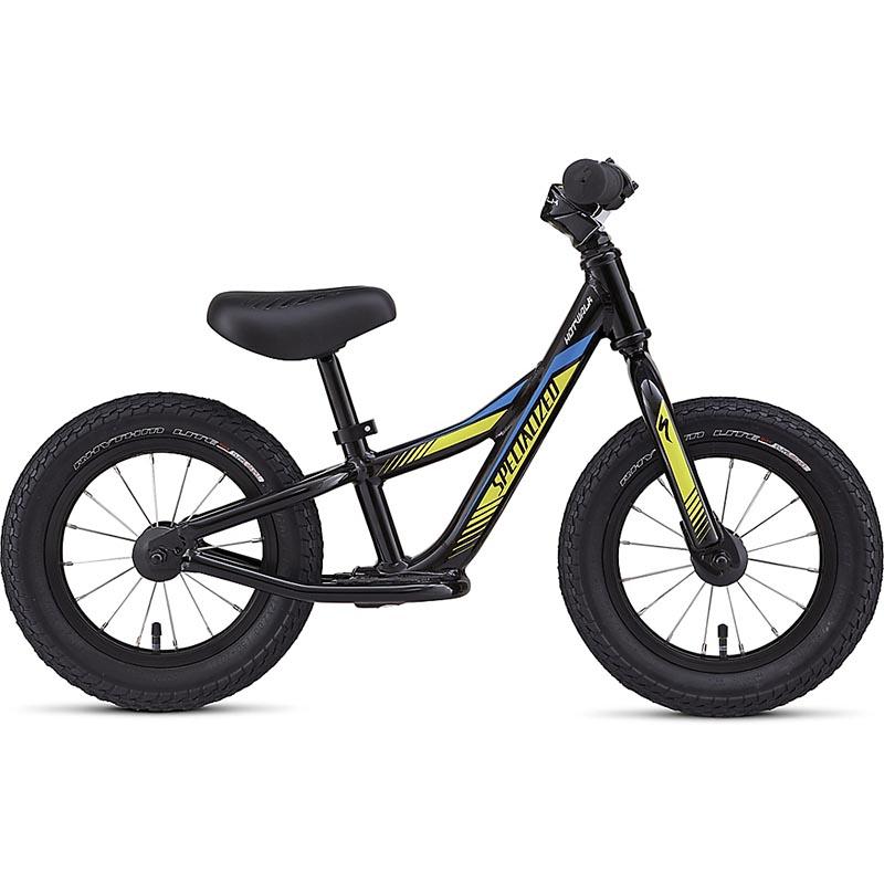 Bicicleta Specialized Hotwalk Aro 12