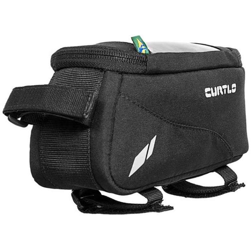 Bolsa Curtlo Phone Bag
