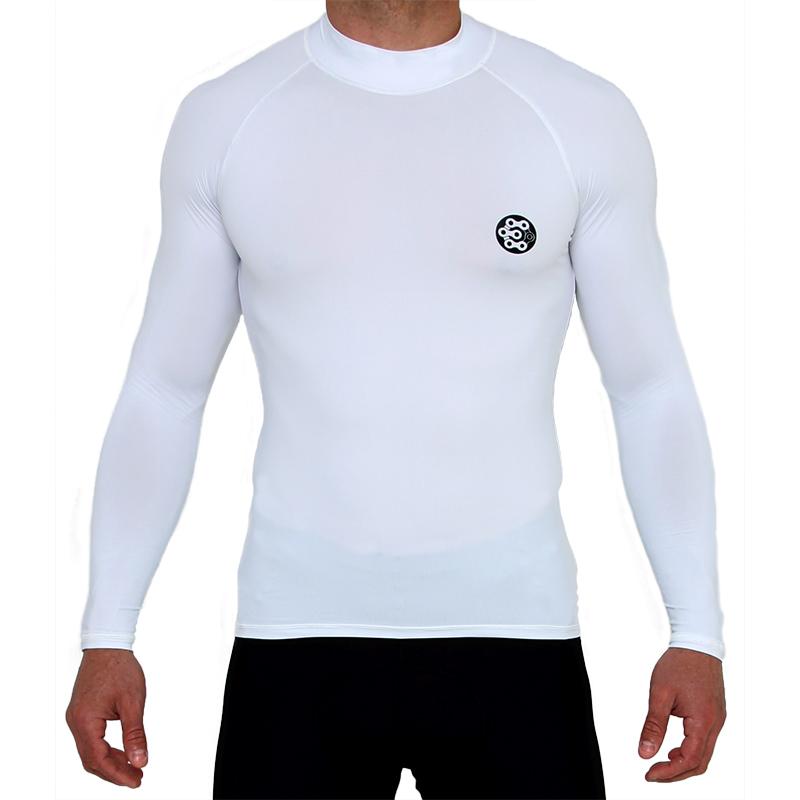 Camisa Segunda Pele Endorphin