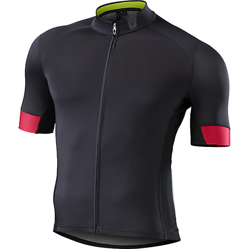 Camisa Specialized SL Expert