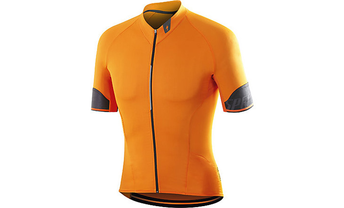 Camisa Specialized SL Pro