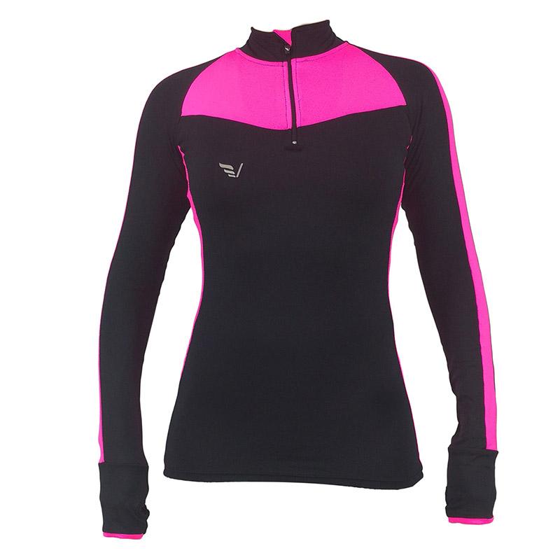 Camisa Villa Sports Olimpo M/L