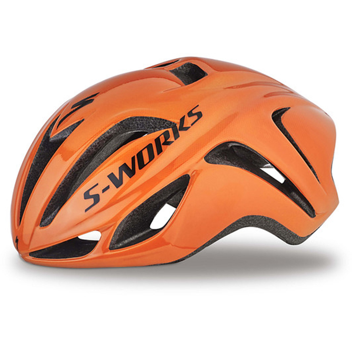 Capacete Specialized S-Works Evade Torch