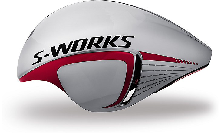Capacete Specialized S-Works TT