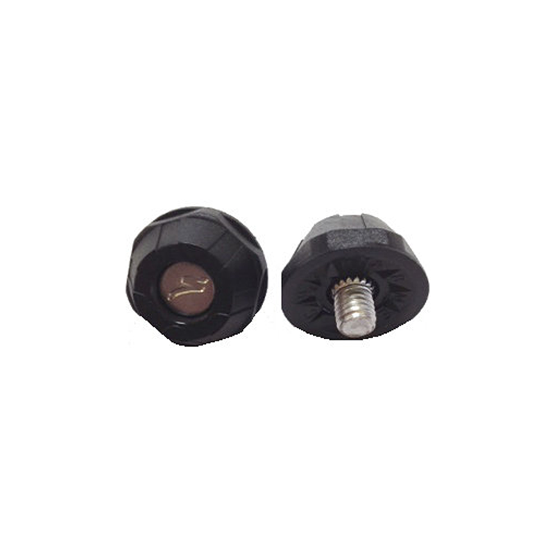 Cravos Specialized Mtb Toe Studs