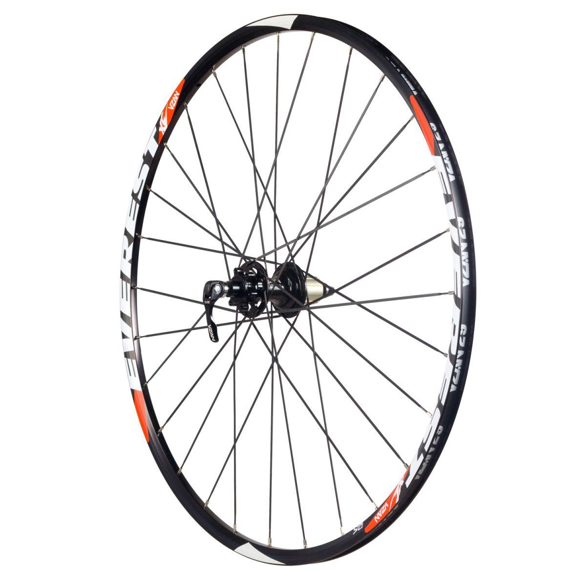 Roda Vzan Everest XC 29 V12