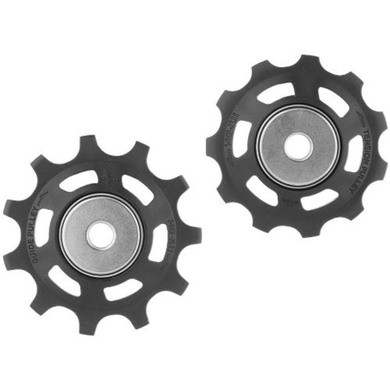 Roldana de Cambio Shimano XTR RDM9000