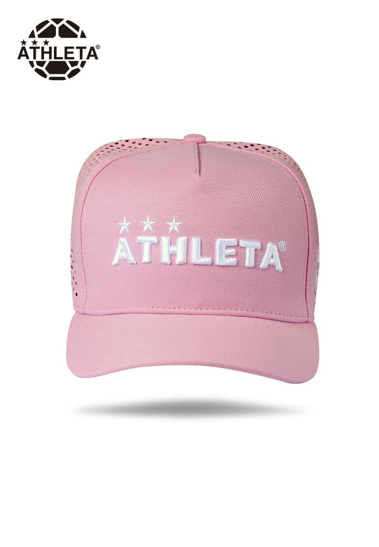 Boné ATHLETA ROSE