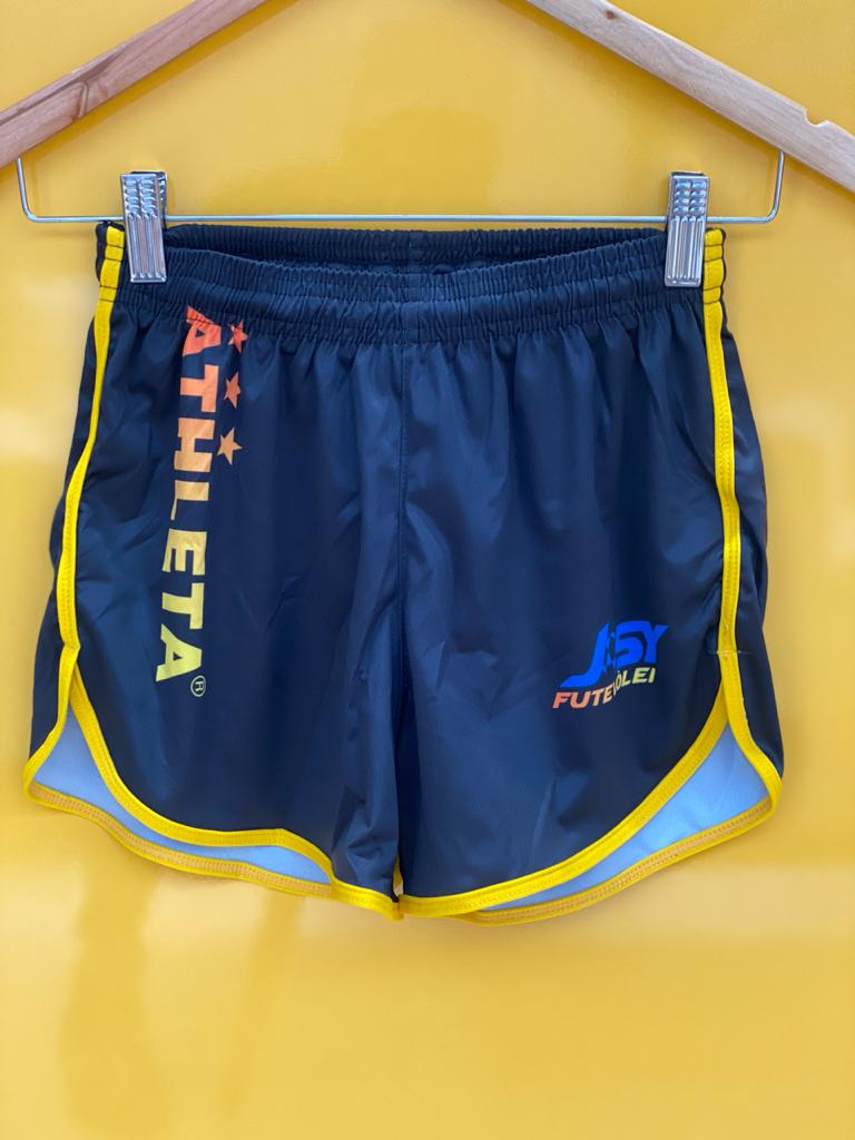 CALCAO ATHLETA JOSY FUTEVOLEI