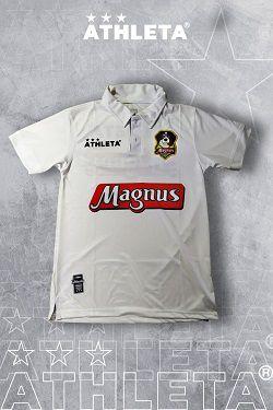 Camisa Polo Magnus