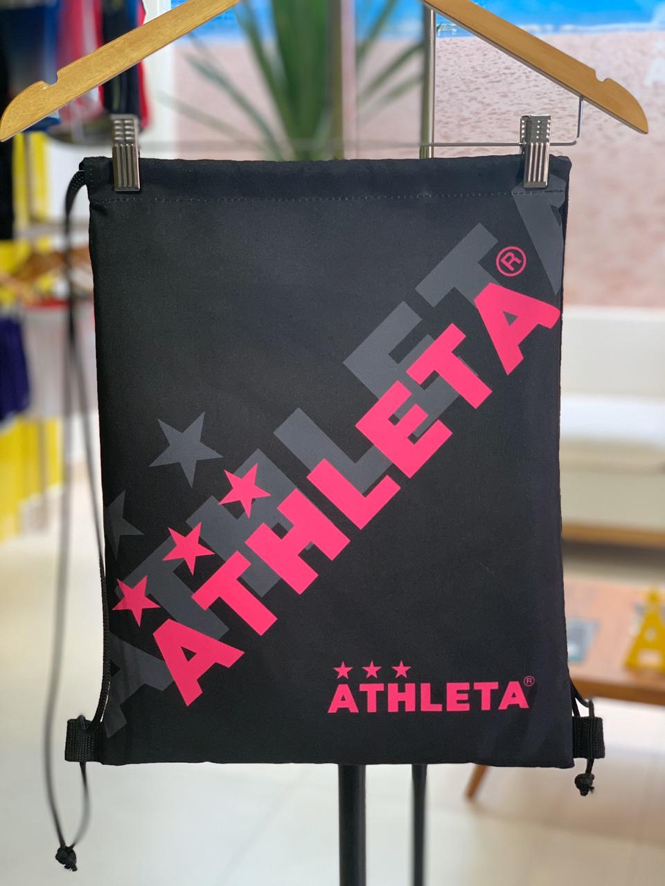 Sacochila ATHLETA