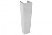 Coluna P/ Lavatorio Eros Incepa