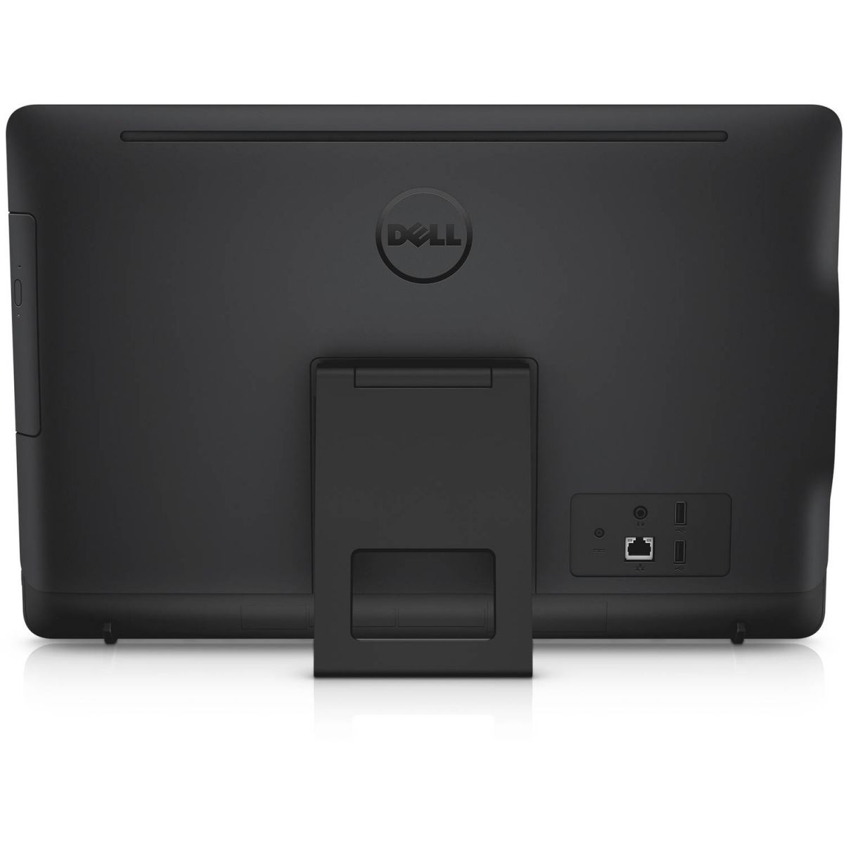 All In One Dell 3052 Qc-N3150 1.6Ghz/4Gb/500/19,5/Linux