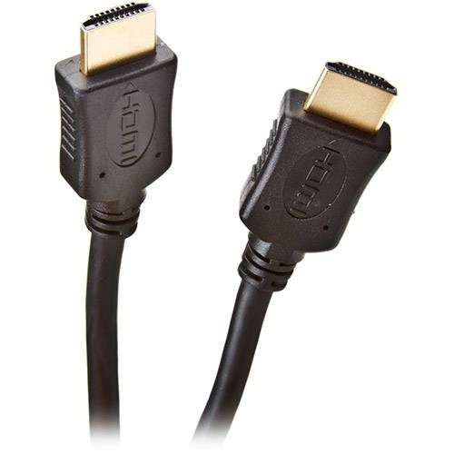 Cabo Hdmi 1.4 5M Empire