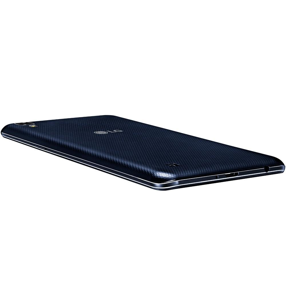 Celular Lg X Power Qc 1.3Ghz|16Gb|4G|2Gb|13Mp|5,3|Indigo K220Dsf