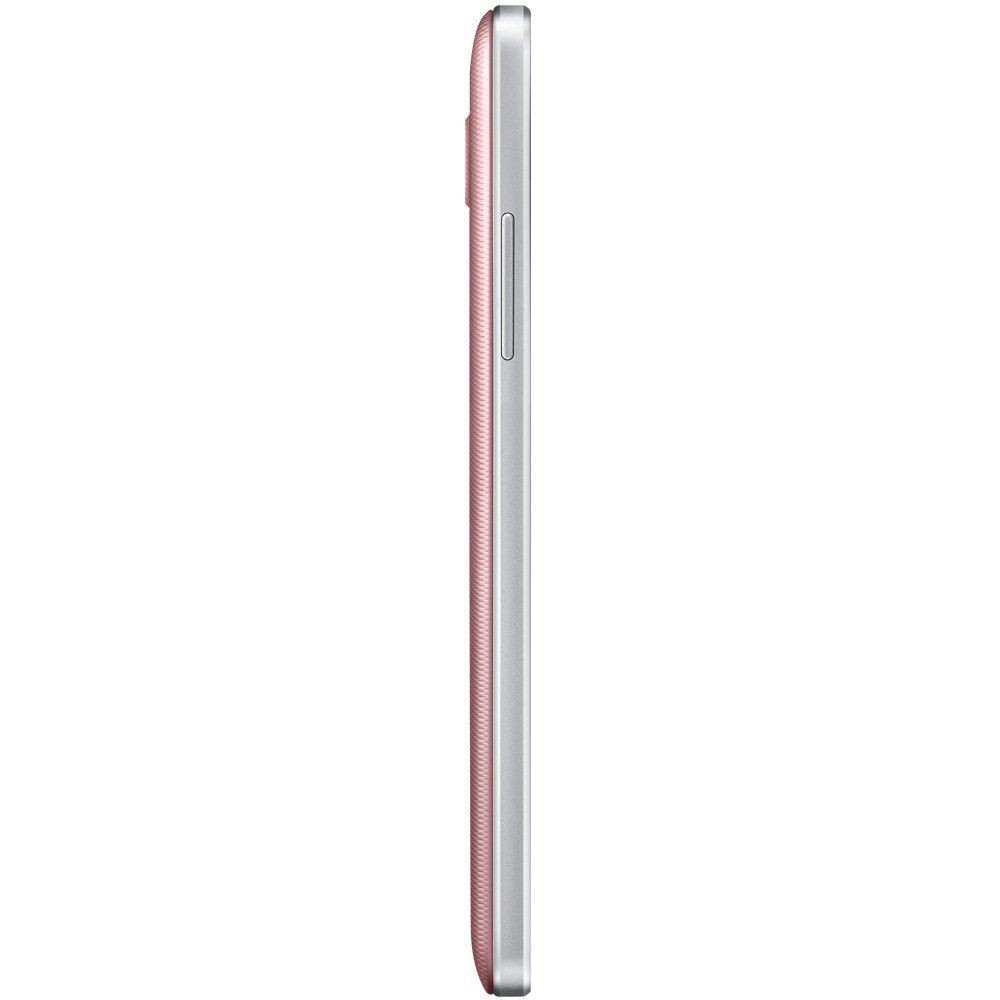 Celular Samsung Galaxy J2 Prime Sm-G532Mt Qc1.Ghz  16Gb  Tv  4G  8Mp  Rosa