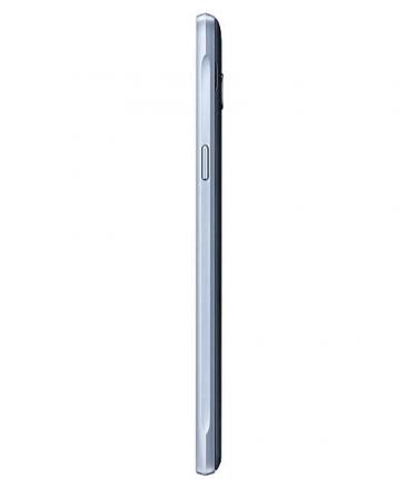 Celular Samsung Galaxy J3 Sm-J320M/Ds 8Gb 4G Preto Desbloque