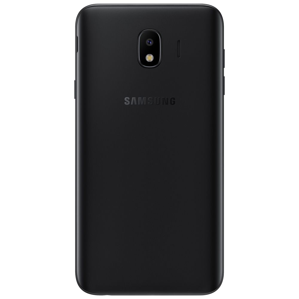 Celular Samsung Galaxy J4 Sm-J400M|Ds Qc1.4|32Gb|2Gbram|5,5|13Mp|4G|Preto