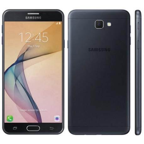 Celular Samsung Galaxy J7 Prime Sm-G610M| Ds 32Gb 4G Preto