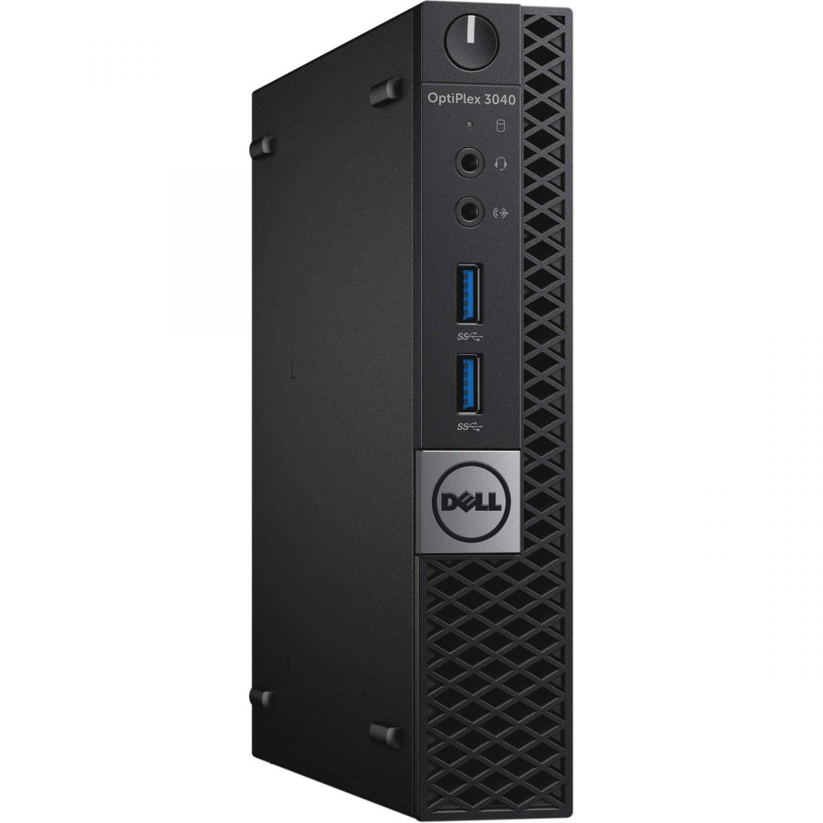 CPU DELL OPTIPLEX 3040 I5-6500T/8GB/500GB/BLUETOOTH/WIN10PRO