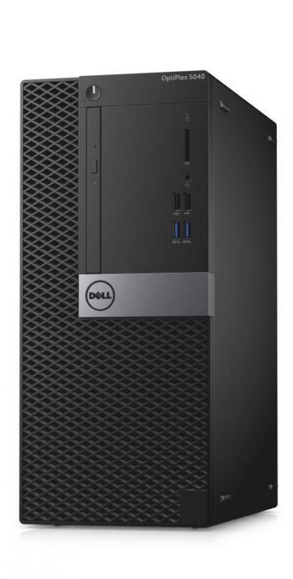 CPU DELL OPTIPLEX 9020 I7 3.5GHZ| RAM8GB| HD128GB| DRIVE DE DVD| LINUX