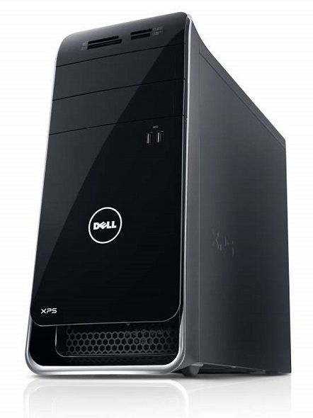 Pc Gamer Xps 8900 Special Edition Xps 8900