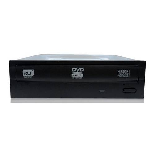 Gravador Dvd Lite On Sata Preto