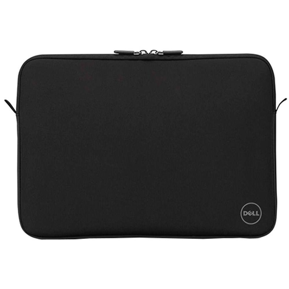 Case Neoprene Notebook Dell 15.6