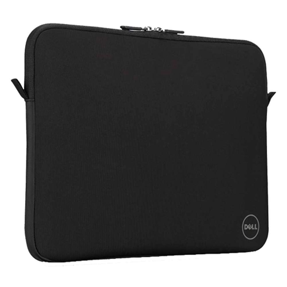 Case Neoprene Notebook Dell 15.6