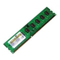 Memoria 1Gb Ddr2 800 Markvision  Sa