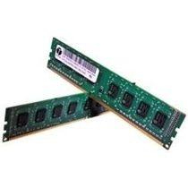 Memoria 4Gb Ddr3 1600 Htmicron