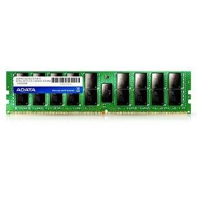 Memoria 4Gb Ddr4 2400Mhz Adata