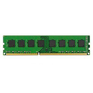 Memoria 8Gb Ddr4 2400Mhz 1.2V Proprietaria Kcp424Ns8 Kingston