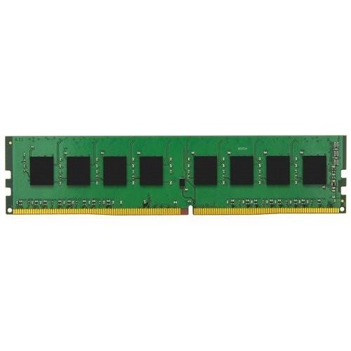 Memoria 8Gb Kingston Ddr4 2133Mhz