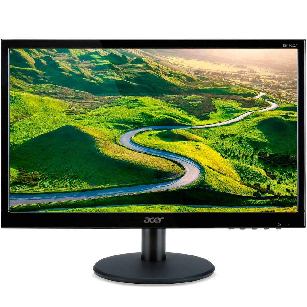 Monitor Acer 18,5 Led Eb192