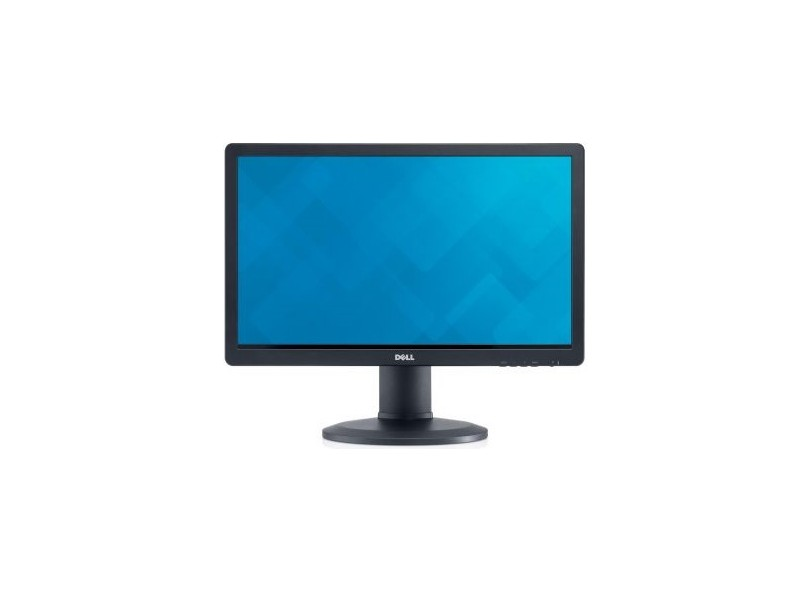 Monitor Dell 21.5 D2216H Vga/Dvi