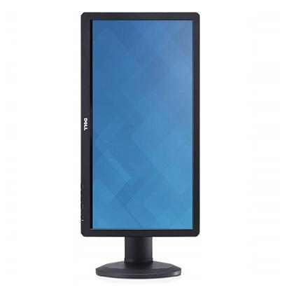 Monitor Dell 21.5 D2216H Vga/Dvi
