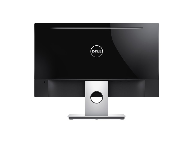 Monitor Led 23.6 Dell Se2417Hg 2X Hdmi| 1X Vga Full Hd