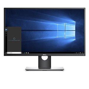 Monitor Dell De 19.5 P2017H
