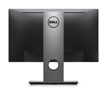Monitor Led 19.5 Dell P2017H Vga| Hdmi| Dp| Usb