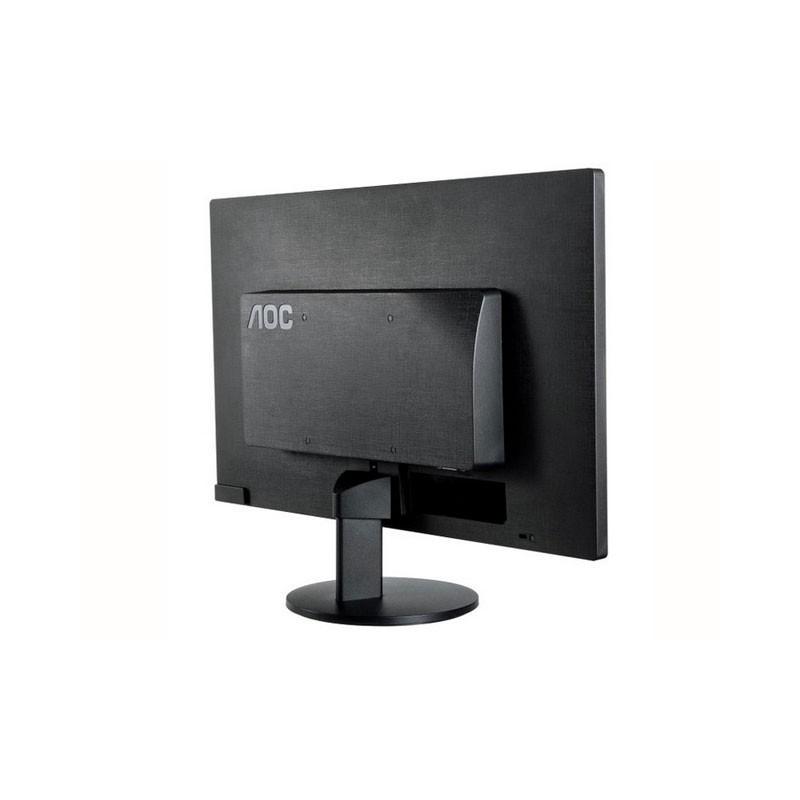 Monitor Led 21.5 Aoc E2270Snw