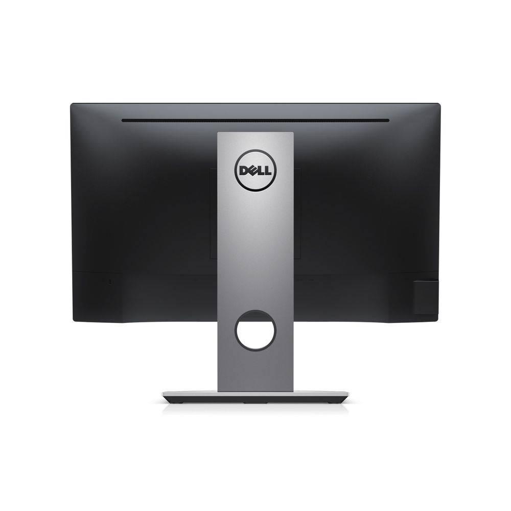 Monitor Led Dell 21.5 P2217H Ips Vga/Hdmi/Dp