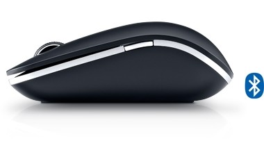 Mouse Dell Bluetooth Wm524