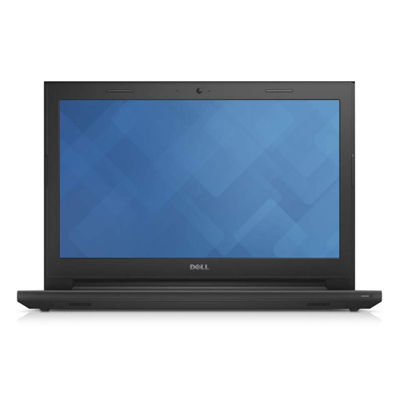 Notebook Dell Inspiron 3442 Core I5-4210U 1.7G 1Tb | 8Gb | Dvd | Cam | Gt-820M(2Gb) | 14 | Linux