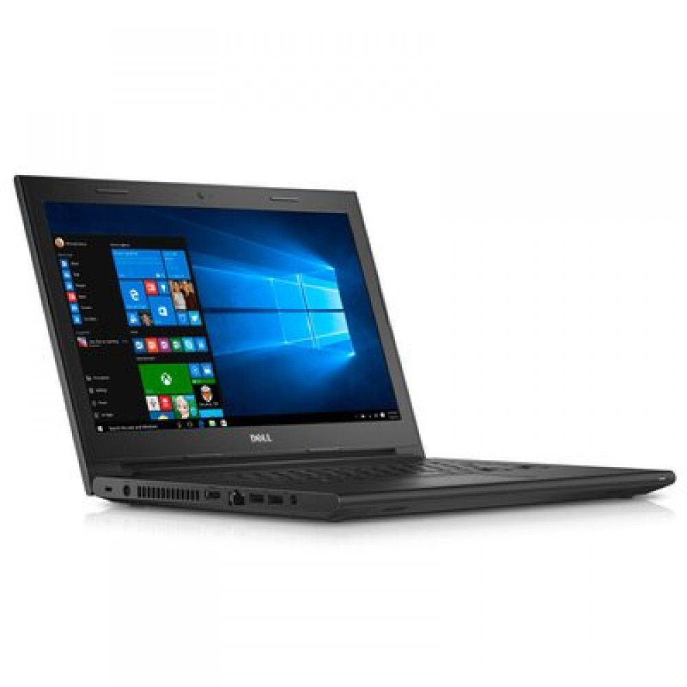Nb Dell Inspiron 3442 I5-4210U 1.7|1Tb|4Gb|Dvd|Cam|Gt-820M(2Gb)|14|Win10Home Ol