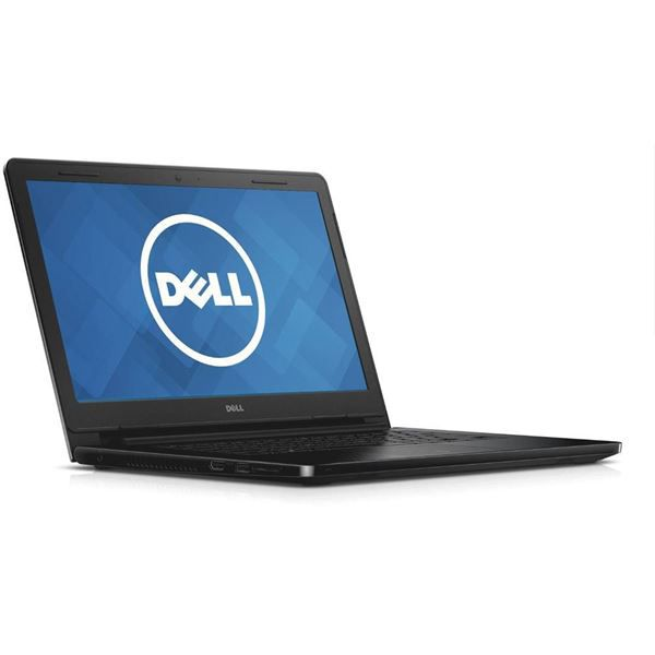 Nb Dell Inspiron 3467 I5-7200U | 1Tb| 4Gb| 14| Win10Pro| Preto
