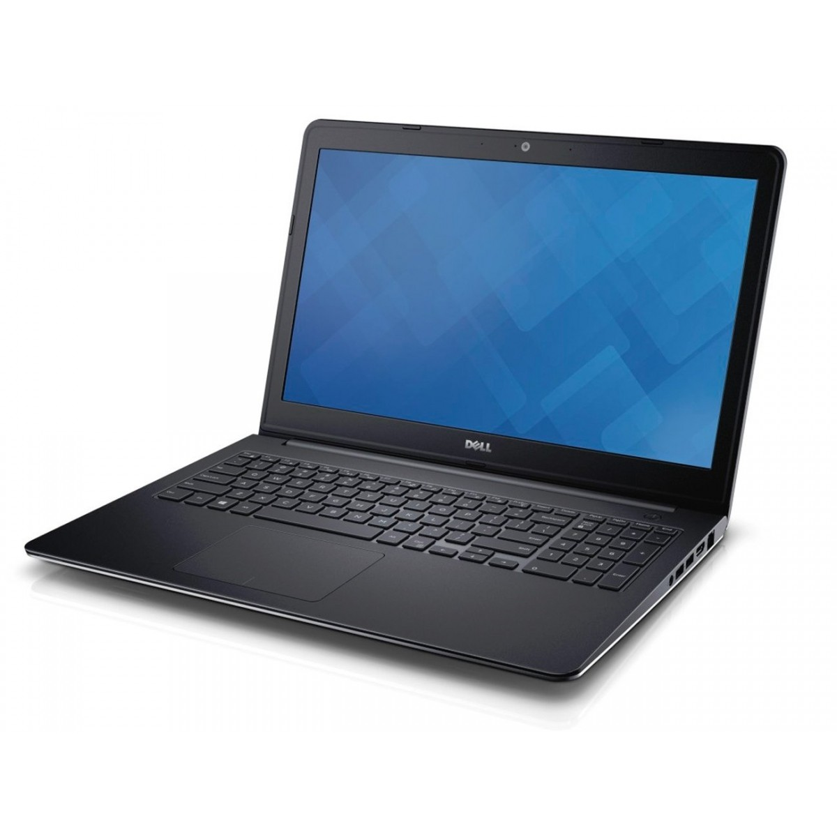 Notebook Dell Inspiron 5548 Core I7 5500U 3.0 Ghz |1Tb |8Gb |R7-M265(2Gb) |Touch |15.6 | Win 10Home