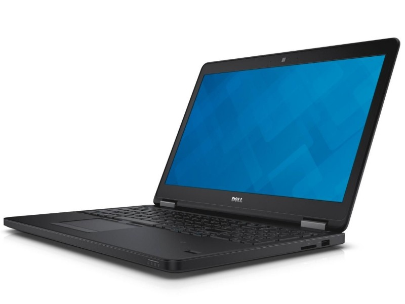 NOTEBOOK DELL LATITUDE E7450 CORE I7-5600 2.6GHZ | SSD128GB | 8GB | WIFI | TELA 14"